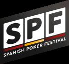 new logo spf